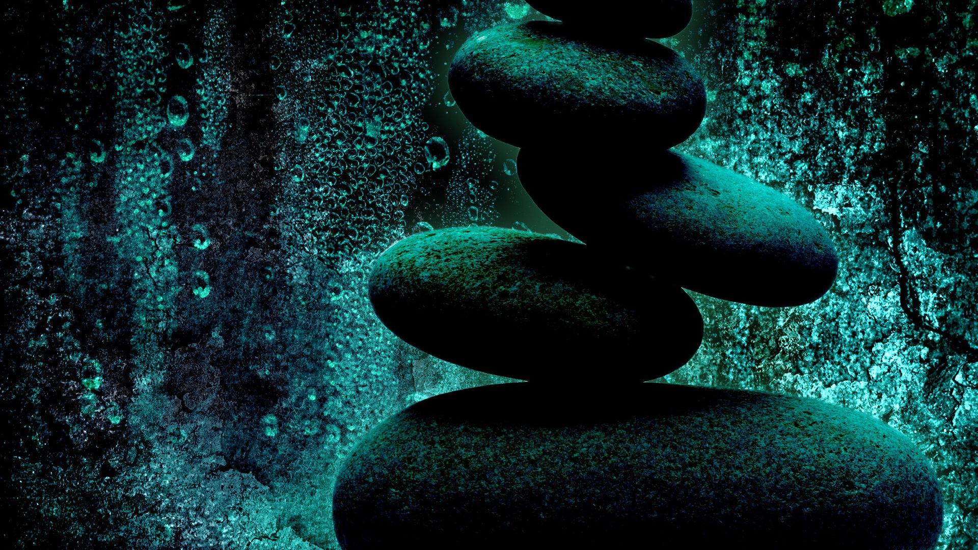 QuidsUp amazingstones1920x1080wallpaper2639jpg