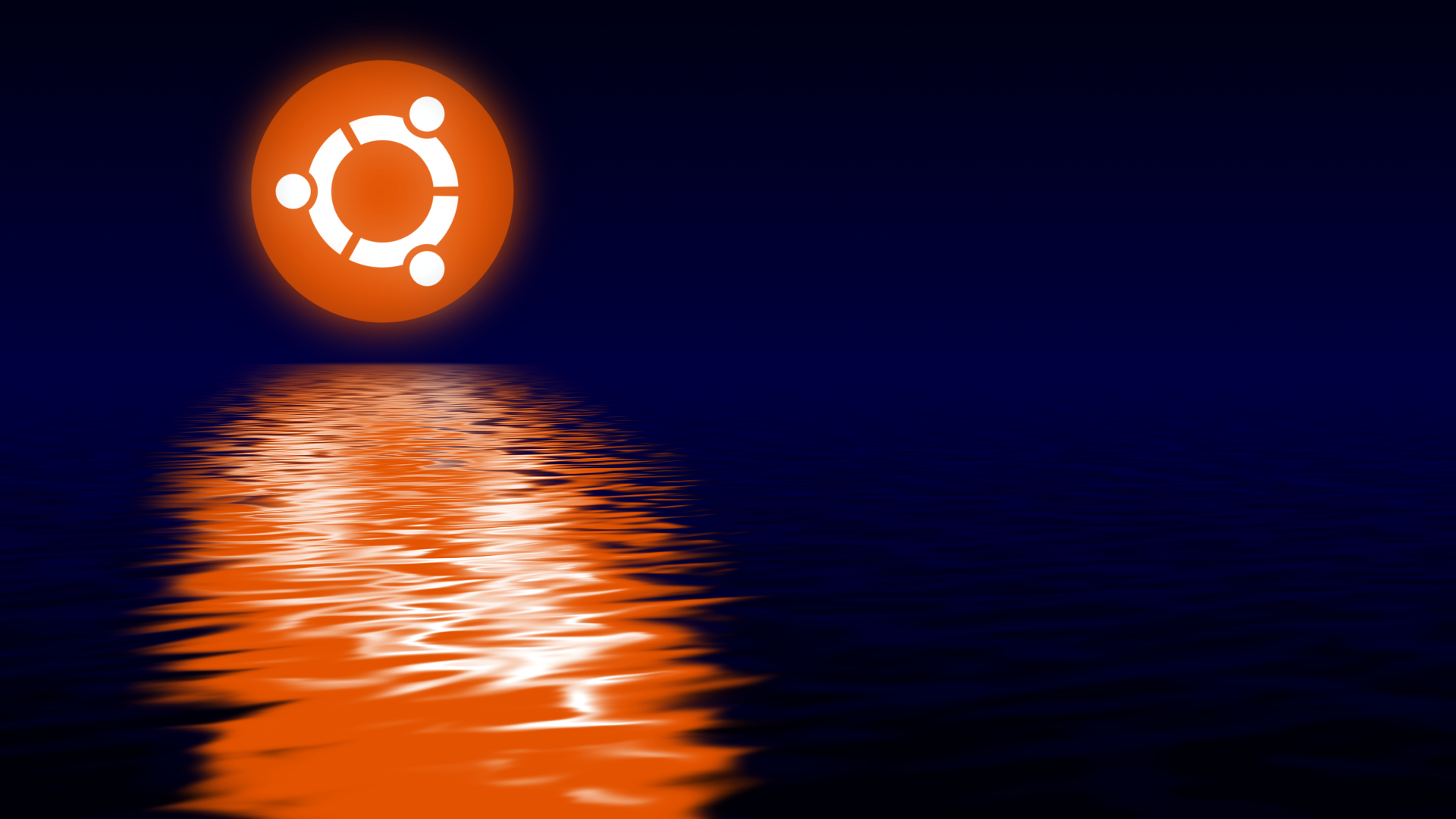 ubuntu-logo-water-1920x1080.png
